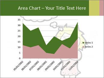 0000074892 PowerPoint Template - Slide 53