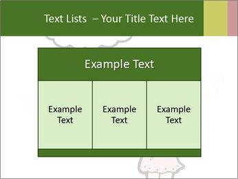 0000074892 PowerPoint Template - Slide 59