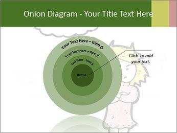 0000074892 PowerPoint Template - Slide 61