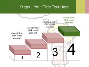 0000074892 PowerPoint Templates - Slide 64