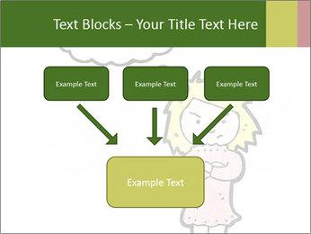 0000074892 PowerPoint Template - Slide 70