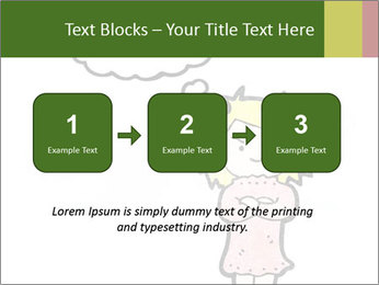 0000074892 PowerPoint Template - Slide 71