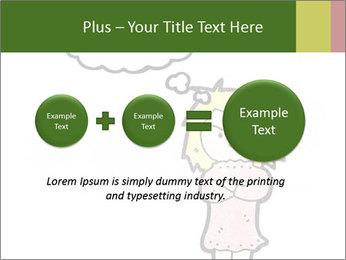 0000074892 PowerPoint Template - Slide 75