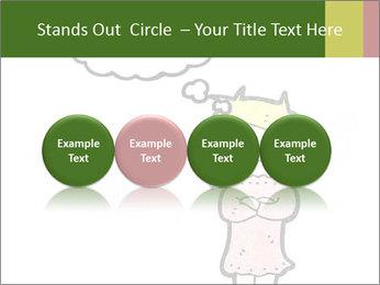 0000074892 PowerPoint Template - Slide 76