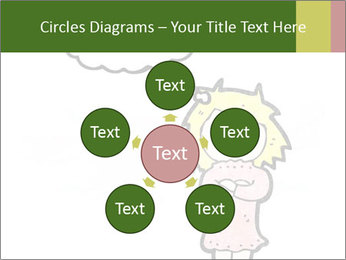 0000074892 PowerPoint Templates - Slide 78