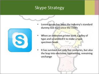 0000074892 PowerPoint Template - Slide 8
