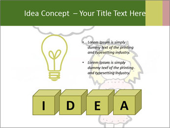 0000074892 PowerPoint Templates - Slide 80