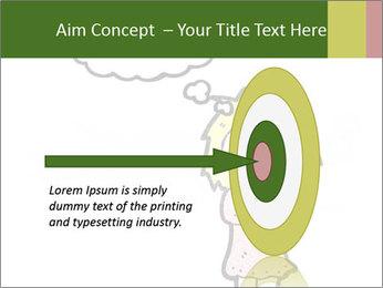 0000074892 PowerPoint Template - Slide 83