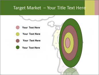 0000074892 PowerPoint Template - Slide 84