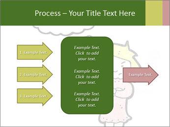 0000074892 PowerPoint Template - Slide 85