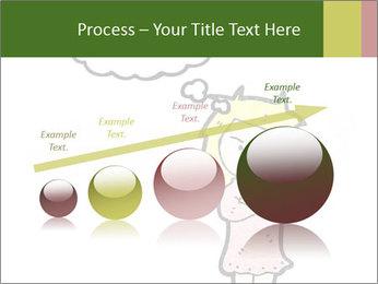 0000074892 PowerPoint Template - Slide 87