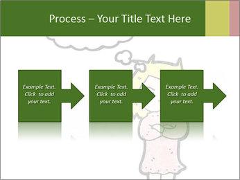 0000074892 PowerPoint Template - Slide 88