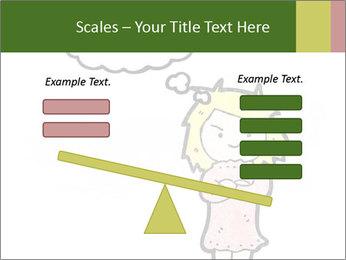 0000074892 PowerPoint Template - Slide 89