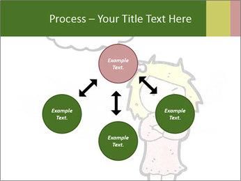 0000074892 PowerPoint Template - Slide 91