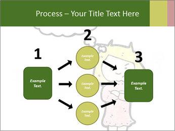 0000074892 PowerPoint Template - Slide 92