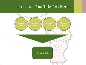 0000074892 PowerPoint Template - Slide 93