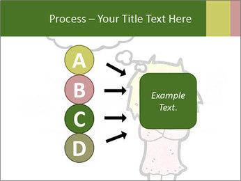 0000074892 PowerPoint Template - Slide 94