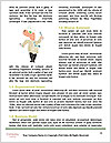0000074892 Word Templates - Page 4