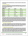 0000074892 Word Templates - Page 9