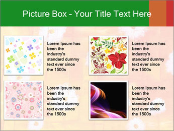 0000074893 PowerPoint Template - Slide 14