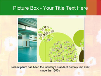 0000074893 PowerPoint Template - Slide 15