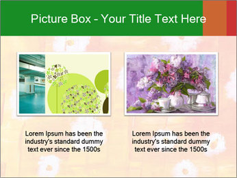0000074893 PowerPoint Template - Slide 18