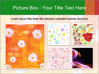 0000074893 PowerPoint Template - Slide 19