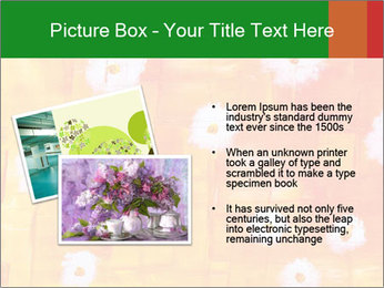 0000074893 PowerPoint Template - Slide 20