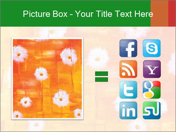 0000074893 PowerPoint Template - Slide 21