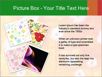 0000074893 PowerPoint Template - Slide 23