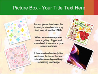 0000074893 PowerPoint Template - Slide 24