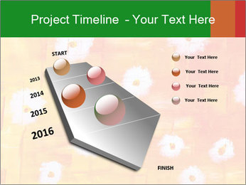 0000074893 PowerPoint Template - Slide 26