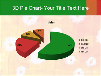 0000074893 PowerPoint Template - Slide 35