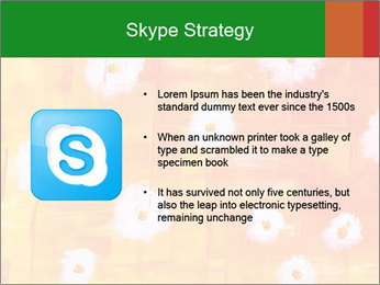 0000074893 PowerPoint Template - Slide 8