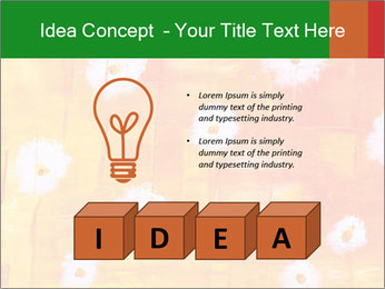 0000074893 PowerPoint Template - Slide 80
