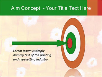 0000074893 PowerPoint Template - Slide 83