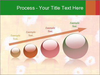 0000074893 PowerPoint Template - Slide 87