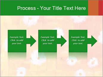 0000074893 PowerPoint Template - Slide 88
