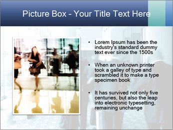 0000074894 PowerPoint Template - Slide 13
