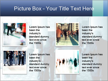 0000074894 PowerPoint Template - Slide 14