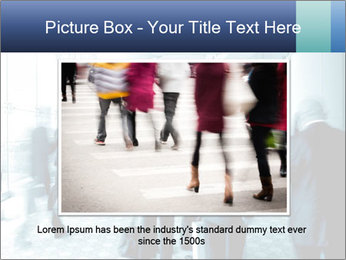 0000074894 PowerPoint Template - Slide 15