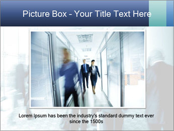 0000074894 PowerPoint Template - Slide 16