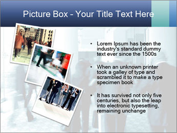 0000074894 PowerPoint Template - Slide 17