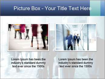 0000074894 PowerPoint Template - Slide 18