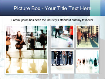 0000074894 PowerPoint Template - Slide 19