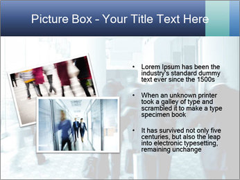 0000074894 PowerPoint Template - Slide 20