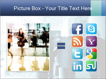 0000074894 PowerPoint Template - Slide 21