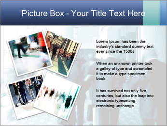0000074894 PowerPoint Template - Slide 23