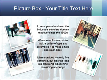 0000074894 PowerPoint Template - Slide 24