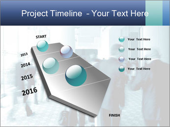 0000074894 PowerPoint Template - Slide 26